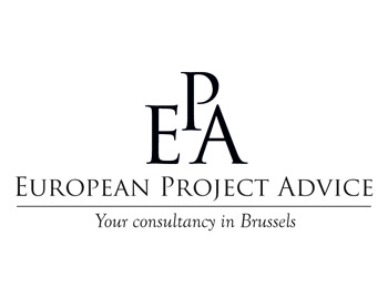 EPA - European Project Advice
