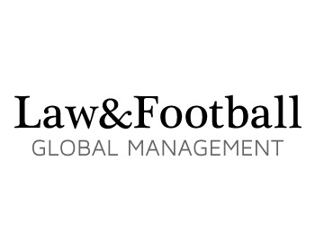 Law and Football